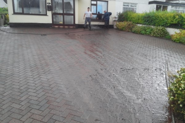 driveway cleaning (4)